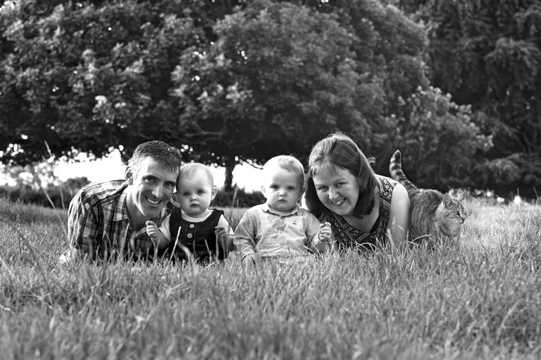Family Photography nr 6