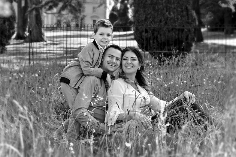 Family Photography nr 5